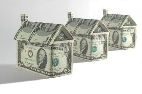 imagen hipoteca clausula suelo.